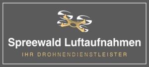Spreewald-Luftaufnahmen